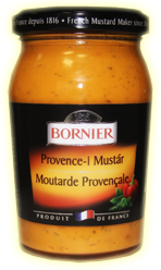 Moutarde_Provencale_210g